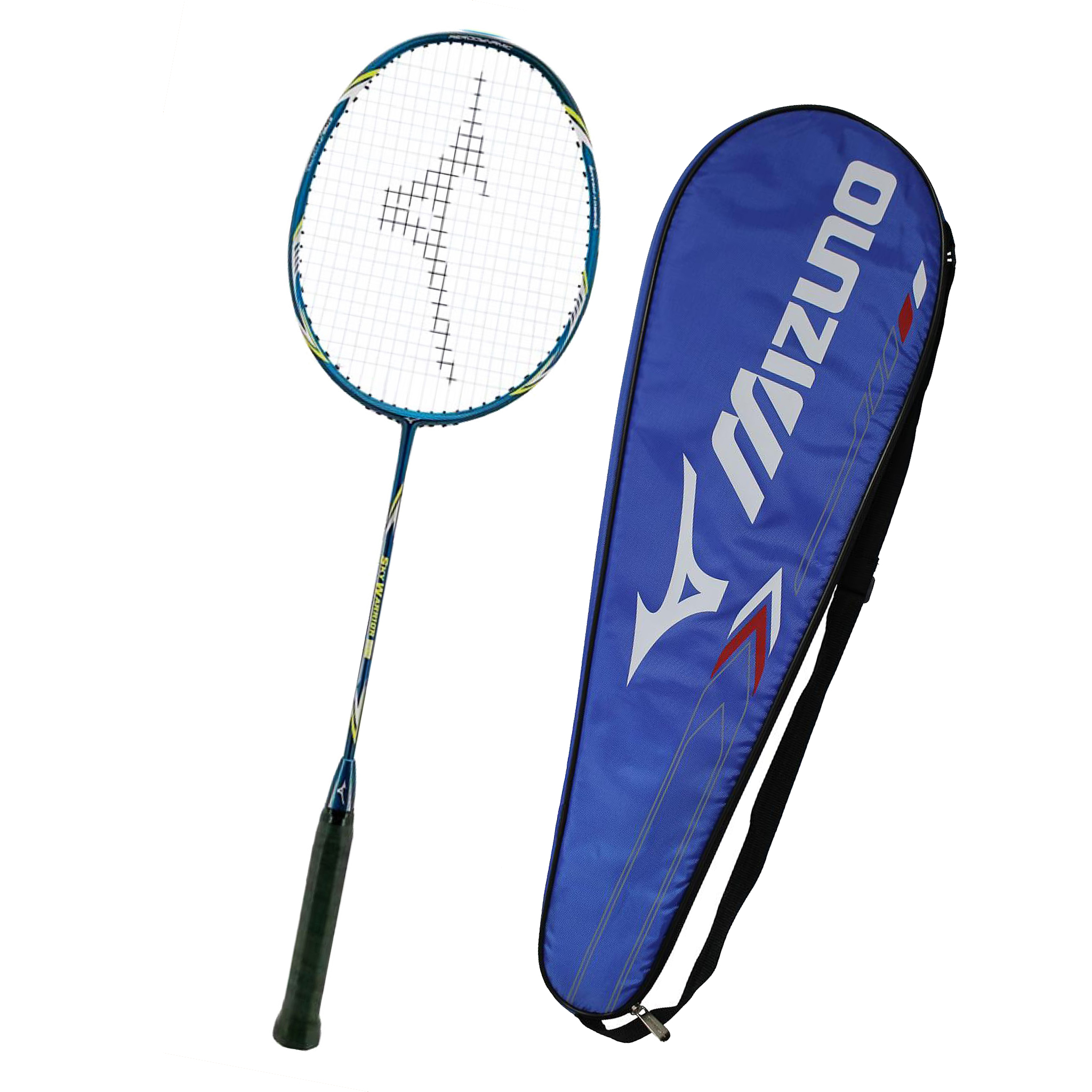 MIZUNO SKY WARRIOR 103 G5