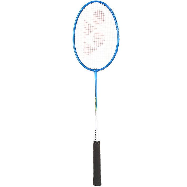 YONEX Batminton Racket 340