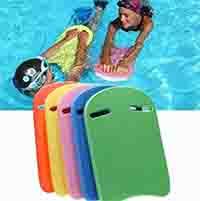 อุปกรณ์ว่ายน้ำ